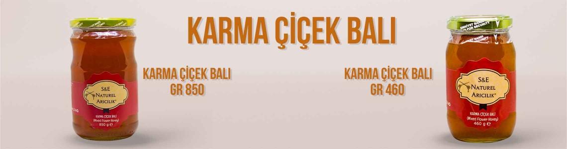 Karma Bal