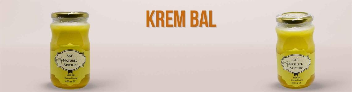 Krem Bal